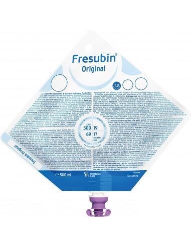 FRESUBIN Original