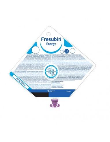 FRESUBIN Energy