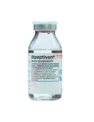 Dipeptiven