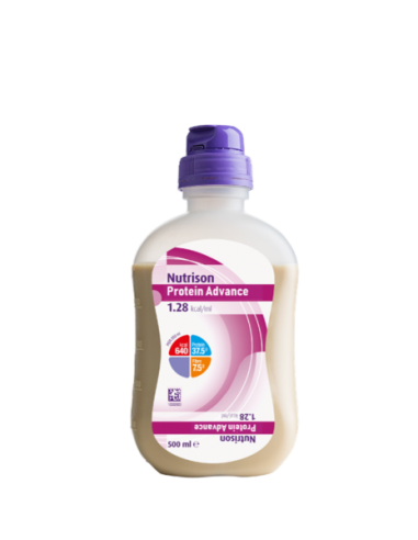 NUTRISON Protein Advance